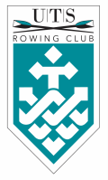 UTS Rowing Club